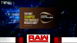 WWE Raw - 10/22/2018 - 22nd October 2018 - HDTV - Watch Online Part 2 of 10