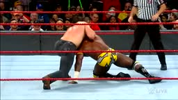 WWE Raw - 10/22/2018 - 22nd October 2018 - HDTV - Watch Online Part 6 of 10
