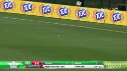 Pakistan vs Australia 1st T20I Match Highlights - October 24th, 2018 - 10/24/2018 - HDTV - Watch Online Part 1 of 2