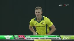 Pakistan vs Australia 2nd T20I Match Highlights - October 26th, 2018 - 10/26/2018 - HDTV - Watch Online Part 1 of 2