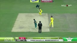 Pakistan vs Australia 2nd T20I Match Highlights - October 26th, 2018 - 10/26/2018 - HDTV - Watch Online Part 2 of 2