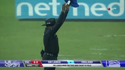 Sri Lanka vs England 1st T20I Match Highlights - October 27th, 2018 - 10/27/2018 - HDTV - Watch Online Part 1 of 3