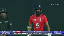 Sri Lanka vs England 1st T20I Match Highlights - October 27th, 2018 - 10/27/2018 - HDTV - Watch Online Part 2 of 3