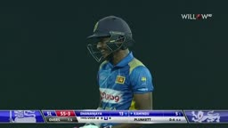 Sri Lanka vs England 1st T20I Match Highlights - October 27th, 2018 - 10/27/2018 - HDTV - Watch Online Part 3 of 3