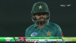 Pakistan vs Australia 3rd T20I Match Highlights - October 28th, 2018 - 10/28/2018 - HDTV - Watch Online Part 1 of 2