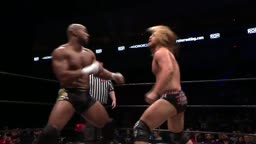 ROH Wrestling - 10/26/18 - 26th October 2018 - HDTV - Watch Online Part 2 of 6