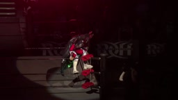 ROH Wrestling - 10/26/18 - 26th October 2018 - HDTV - Watch Online Part 5 of 6