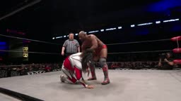ROH Wrestling - 10/26/18 - 26th October 2018 - HDTV - Watch Online Part 6 of 6