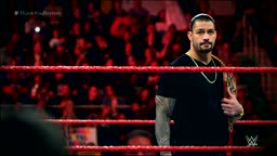 WWE Raw - 10/29/2018 - 29th October 2018 - HDTV - Watch Online Part 1 of 10