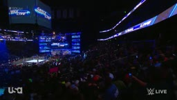 WWE SmackDown Live - 10/30/18 - 30th October 2018 - HDTV - Watch Online Part 1 of 7