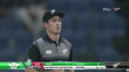 Pakistan vs New Zealand 1st T20I Match Highlights - October 31st, 2018 - 10/31/2018 - HDTV - Watch Online Part 1 of 2