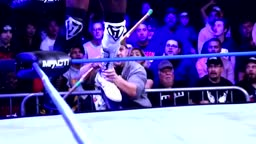 TNA Impact Wrestling - 11/01/18 - 1st November 2018 - HDTV - Watch Online Part 1 of 6