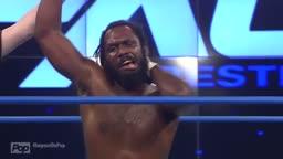 TNA Impact Wrestling - 11/01/18 - 1st November 2018 - HDTV - Watch Online Part 2 of 6