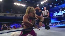 TNA Impact Wrestling - 11/01/18 - 1st November 2018 - HDTV - Watch Online Part 4 of 6