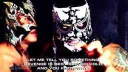 TNA Impact Wrestling - 11/01/18 - 1st November 2018 - HDTV - Watch Online Part 5 of 6