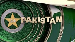 Pakistan vs New Zealand 2nd T20I Match Highlights - November 2nd, 2018 - 11/02/2018 - HDTV - Watch Online Part 1 of 4