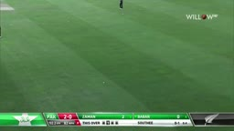 Pakistan vs New Zealand 3rd T20I Match Highlights - November 4th, 2018 - 11/04/2018 - HDTV - Watch Online Part 1 of 3