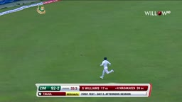 Bangladesh vs Zimbabwe - 1st Test Match Day 3 Cricket Highlights - November 5th, 2018 - 11/05/2018 - HDTV - Watch Online