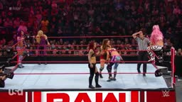 WWE Raw - 11/05/2018 - 5th November 2018 - HDTV - Watch Online Part 3 of 10