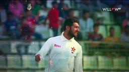 Bangladesh vs Zimbabwe - 1st Test Match Day 4 Cricket Highlights - November 6th, 2018 - 11/06/2018 - HDTV - Watch Online