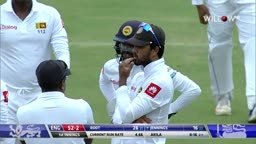 Sri Lanka vs England  - 1st Test Match Day 1 Cricket Highlights - November 6th, 2018 - 11/06/2018 - HDTV - Watch Online