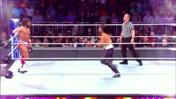 WWE 205 Live - 11/07/2018 - 7th November 2018 - HDTV - Watch Online Part 1 of 5