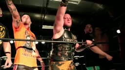 TNA Impact Wrestling Final.Hour- 11/08/18 - 8th November 2018 - HDTV - Watch Online Part 3 of 6