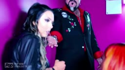 TNA Impact Wrestling Final.Hour- 11/08/18 - 8th November 2018 - HDTV - Watch Online Part 5 of 6