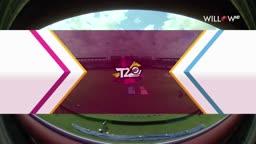India Women vs New Zealand Women - 1st Match Highlights - November 9th, 2018 - 11/09/2018 - HDTV - Watch Online Part 1 o