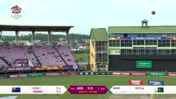 Australia Women vs Pakistan Women - 2nd Match Highlights - November 9th, 2018 - 11/09/2018 - HDTV - Watch Online Part 1