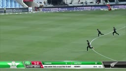 Pakistan vs New Zealand - 3rd ODI, Cricket Highlights - November 11th, 2018 - 11/11/2018 - HDTV - Watch Online Part 1 of