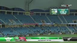 Pakistan vs New Zealand - 3rd ODI, Cricket Highlights - November 11th, 2018 - 11/11/2018 - HDTV - Watch Online Part 2 of