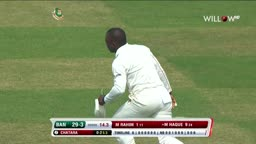 Bangladesh vs Zimbabwe - 2nd Test Match Day 1 Cricket Highlights - November 11th, 2018 - 11/11/2018 - HDTV - Watch Onlin