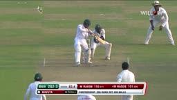 Bangladesh vs Zimbabwe - 2nd Test Match Day 1 Cricket Highlights - November 11th, 2018 - 11/11/2018 - HDTV - Watch Onlin