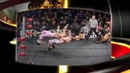 ROH Wrestling - 11/09/18 - 9th November 2018 - HDTV - Watch Online Part 1 of 6