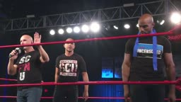 ROH Wrestling - 11/09/18 - 9th November 2018 - HDTV - Watch Online Part 4 of 6