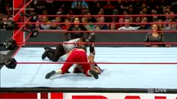 WWE Raw - 11/12/2018 - 12th November 2018 - HDTV - Watch Online Part 10 of 10