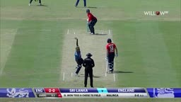 Sri Lanka vs England 2nd ODI Match Highlights – October, 13th 2018 - HDTV - Watch Online Part 1 of 3