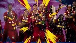 England Women vs Bangladesh Women ICC Womens World T20 2018 7th Match Highlights - November 12th, 2018 - 11/12/2018 - HD