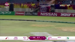 England Women vs Bangladesh Women ICC Womens World T20 2018 7th Match Highlights - November 12th, 2018 - 11/12/2018 - HD