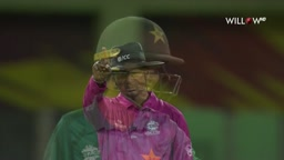 Pakistan Women vs Ireland Women ICC Womens World T20 2018 9th Match Highlights - November 13th, 2018 - 11/13/2018 - HDTV