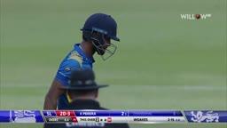 Sri Lanka vs England 2nd ODI Match Highlights – October, 13th 2018 - HDTV - Watch Online Part 3 of 3