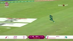 New Zealand Women vs Pakistan Women ICC Womens World T20 2018 14th Match Highlights - November 15th, 2018 - 11/15/2018 -