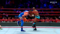 WWE Main Event - 11/16/18 - 16th November 2018 - HDTV - Watch Online Part 4 of 4