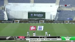 Pakistan vs New Zealand 1st Test Match Day 1 Cricket Highlights - November 16th, 2018 - 11/16/2018 - HDTV - Watch Online