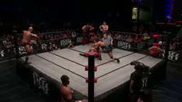 ROH.Wrestling.12th.Oct.2018 - Watch Online Part 6 of 6