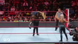 Watch WWE Raw - 10/15/2018 - 15th October 2018 - HDTV - Watch Online Part 4 of 11