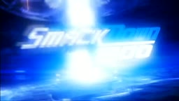 WWE SmackDown Live - 10/16/18 - 16th October 2018 - HDTV - Watch Online Part 3 of 7