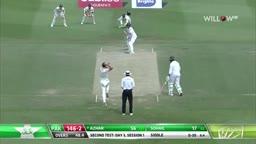 Day 3 Highlights - 2nd Test, Pakistan vs Australia Part 1 of 3