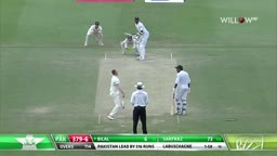 Day 3 Highlights - 2nd Test, Pakistan vs Australia Part 3 of 3